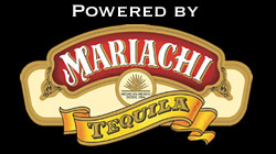 Powered by MARIACHI